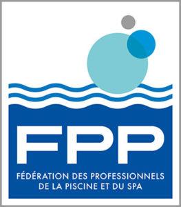 logo-fpp