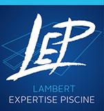 Lambert Expertise Piscine