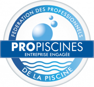 logopropiscines_350